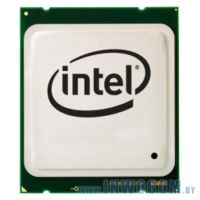 Intel  Xeon E5-2609V2 (oem)