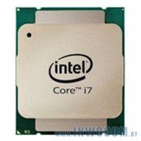 Intel Core i7-5960X (oem)