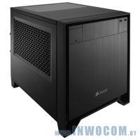 Corsair Obsidian Series 250D (CC-9011047-WW) Black mini-ITX  RTL
