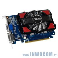 Asus GT730-2GD3 2Gb DDR3 128bit PCI-E RTL