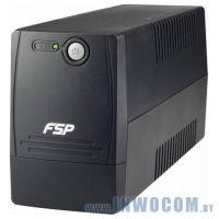 FSP FP-400 400VA
