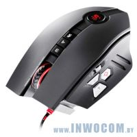 A4Tech Bloody ZL5 Sniper Gaming mouse, USB, Black, RTL