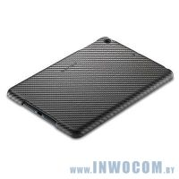 Cooler Master iPad mini Carbon Texture Black (C-IPMC-CTCL-KK)