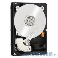 4000Gb Western Digital WD4001FYYG (SAS 7200rpm, 32Mb)