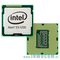 Intel Xeon E3-1240V3 (oem)