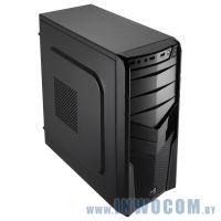 AeroCool V2X black