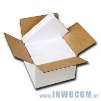 Бумага Lomond 0102082 10x15см/230г/м2/500л. глянцевая для струйной печати 720/1440dpi
