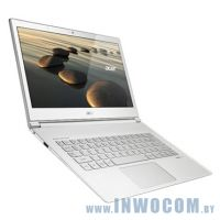 Acer Aspire S7-392-74508G25tws (NX.MBKER.005) 13.3
