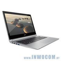 Acer Aspire S3-392G-54206G50tws (NX.MDWER.005) 13.3
