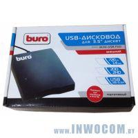 Buro BUM-USB