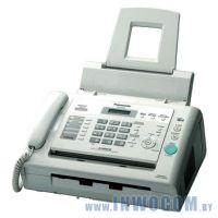 Panasonic KX-FL423RUW White