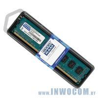 2Gb PC-12800 DDR3-1600 Goodram GR1600D364L11/2G
