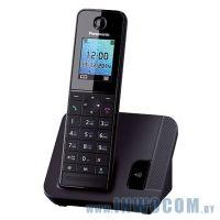 Panasonic KX-TGH210RUB (черный)