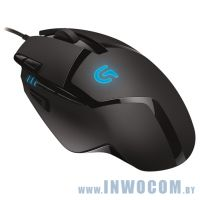 Logitech G402 Gaming Mouse (910-004067)