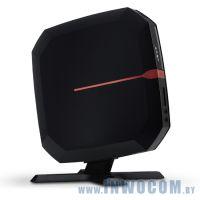 Acer Revo RL80 (DT.SPMER.008)