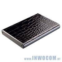 2.5 500Gb 3Q 3QHDD-T225-EB500 USB 3.0 Black