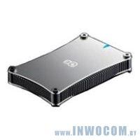 2.5 1Tb 3Q 3QHDD-E215-MS1000 USB 3.0 Silver