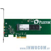 SSD Plextor PX-G256M6e 256GB M.2