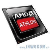AMD Athlon X4 840 (oem)