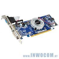 Gigabyte GV-R523D3-1GL 1Gb DDR3 64bit PCI-E RTL