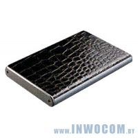 2.5 500Gb 3Q 3QHDD-U225-EB500 USB 2.0 Black