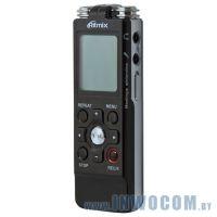 Ritmix RR-850 2Gb