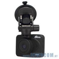 Ritmix AVR-620