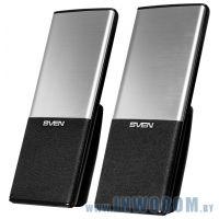 Sven 249 Black, USB