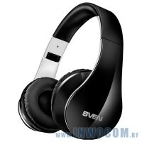 Sven AP-B450MV (Bluetooth)