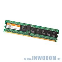 1Gb PC2-3200 DDR2 SDRAM Registered Hynix (HYMP512R724-E3)