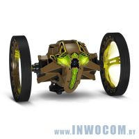 Parrot JUMPING SUMO Khaki Brown