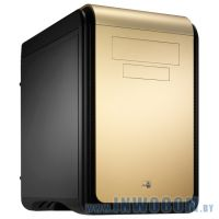 AeroCool DS Cube Gold без БП mATX