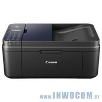 Canon Pixma E484 (FAX, WiFi)