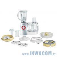 Кухонный комбайн Bosch MCM5529RU