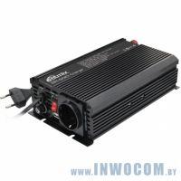 Ritmix RPI-6010 (600W)