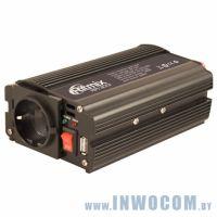 Ritmix RPI-3001 (300W)