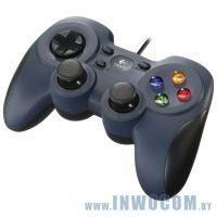 Logitech Gamepad F310 (940-000135)