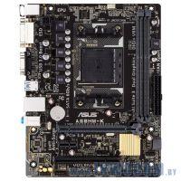 Asus A68HM-K (AMD A68H) mATX RTL