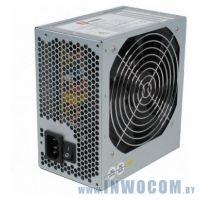 БП ATX FSP Qdion QD450 80+