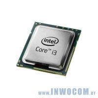 Intel Core i3-4170 LGA1150 (BOX)