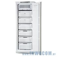Морозильник INDESIT SFR167.002-Wt-SNG