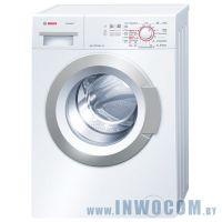 Bosch WLG24060OE
