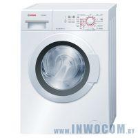 Bosch WLG20061OE