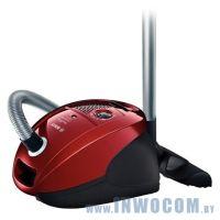 Пылесос Bosch BSGL32180