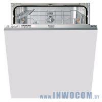 Посудомоечная машина Hotpoint-Ariston LTB 6M019 EU