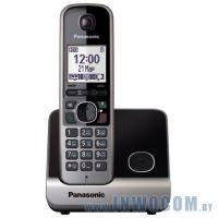 Panasonic KX-TG6711RUB