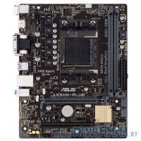 Asus A68HM-PLUS (AMD A68H) mATX RTL