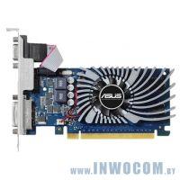 Asus GT730-2GD5-BRK 2Gb GDDR5 64bit PCI-E RTL