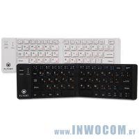 FlyCat KB22 Black (Bluetooth)