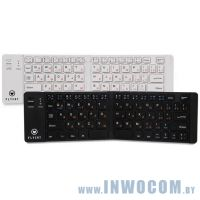 FlyCat KB22 White (Bluetooth)
